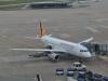136_Flughafen-2013