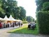 2015_Kleines Fest im großen Garten (13)