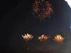 2015_Kleines Fest im großen Garten (163)