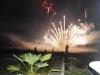 2015_Kleines Fest im großen Garten (182)