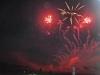 2015_Kleines Fest im großen Garten (186)