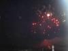 2015_Kleines Fest im großen Garten (190)