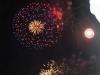 2015_Kleines Fest im großen Garten (207)