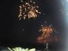 2015_Kleines Fest im großen Garten (215)