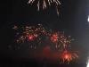 2015_Kleines Fest im großen Garten (205)