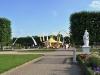 2015_Kleines Fest im großen Garten (2)