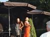 2015_Kleines Fest im großen Garten (20)