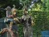 2015_Kleines Fest im großen Garten (24)