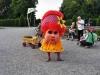 2015_Kleines Fest im großen Garten (32)