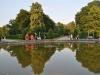 2015_Kleines Fest im großen Garten (34)