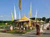 2015_Kleines Fest im großen Garten (4)