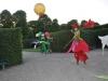 2015_Kleines Fest im großen Garten (42)