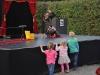 2015_Kleines Fest im großen Garten (46)