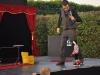 2015_Kleines Fest im großen Garten (47)