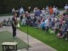 2015_Kleines Fest im großen Garten (49)