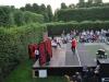 2015_Kleines Fest im großen Garten (55)