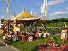 2015_Kleines Fest im großen Garten (6)