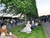 2015_Kleines Fest im großen Garten (69)
