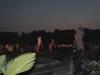 2015_Kleines Fest im großen Garten (85)