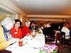 2015-03-05_März-Treffen (02)