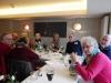 2015-03-05_März-Treffen (05)