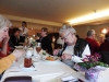 2015-03-05_März-Treffen (07)
