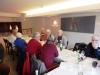 2015-03-05_März-Treffen (09)