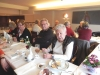 2015-03-05_März-Treffen (11)