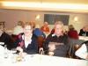2015-03-05_März-Treffen (12)
