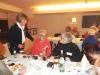 2015-03-05_März-Treffen (14)