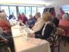 2015-03-05_März-Treffen (15)