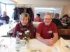2015-03-05_März-Treffen (23)