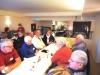 2015-03-05_März-Treffen (25)