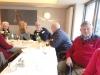 2015-03-05_März-Treffen (27)