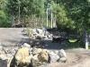 k-014.08.2012_Zoo-01