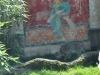 k-014.08.2012_Zoo-10